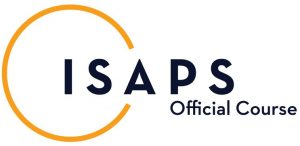 International Society of Aesthetic Plastic Surgery (ISAPS) Course